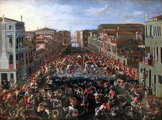 1280px-1673_Heintz_Wettstreit_auf_der_Ponte_dei_Pugni_in_Venedig_anagoria