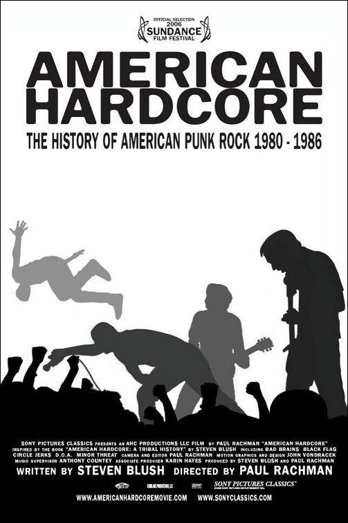 American_Hardcore-707935927-large