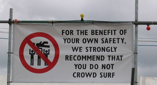 Do_Not_Crowd_Surf