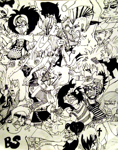 MOSH_PIT_by_Wolveswar