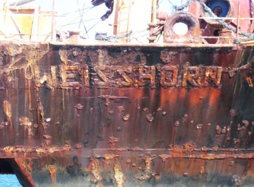barca_arroz02