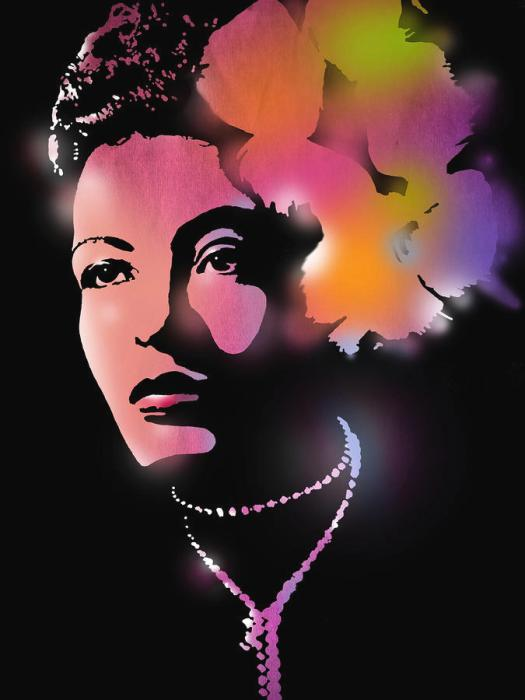 billie-holiday-paul-sachtleben
