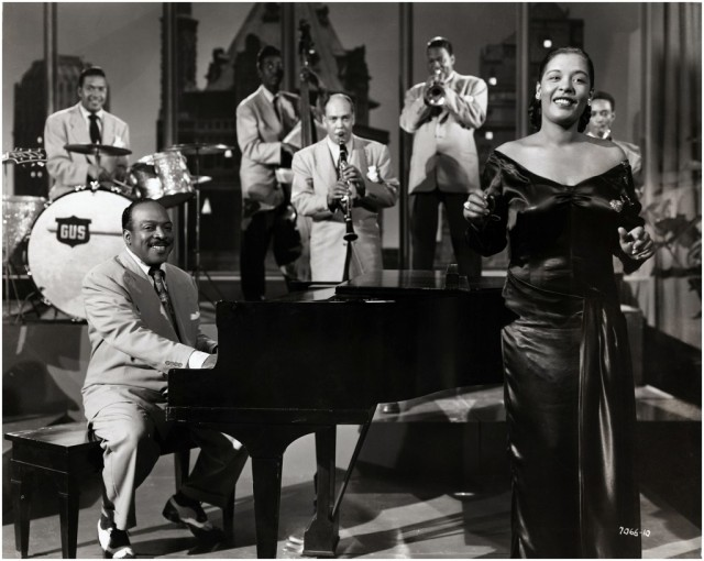 count-basie-1904-1984-and-singer-billie-holiday-1915-1959-1951-1024x816