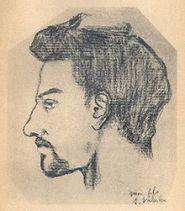 220px-Portrait_de_Maurice_Utrillo_par_sa_mère_Suzanne_Valadon