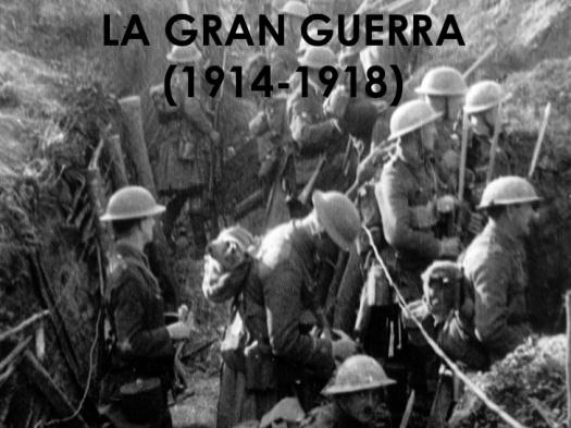 la-gran-guerra-1-728