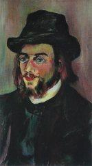 Suzanne_Valadon_-_Portrait_d'Erik_Satie