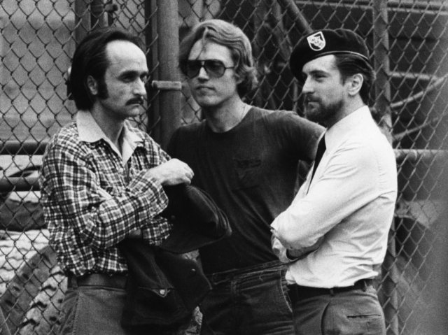 deer_hunter_behindthescenes_01