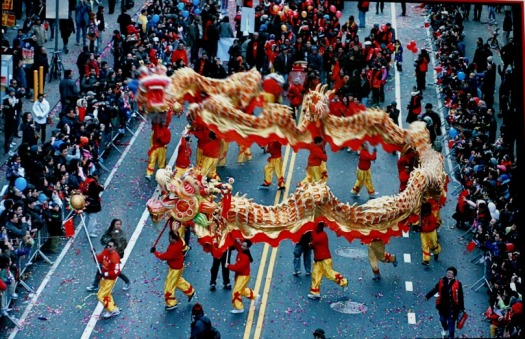 lunar-new-year-nyc-2013-courtesy-of-the-better-chinatown-society
