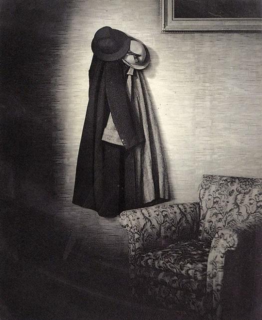 Amantes, de Hisano Hisashi, 1939