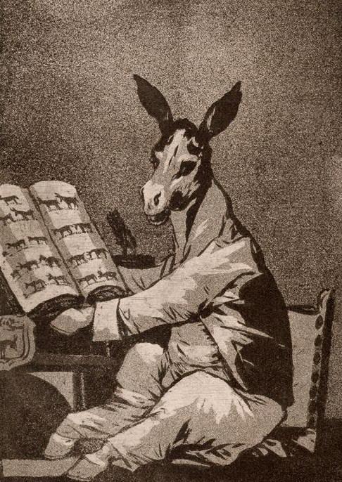 burro_goya