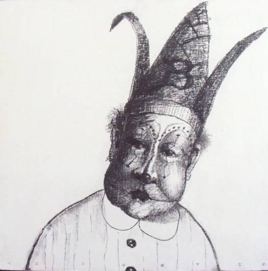 JC CORTEZ