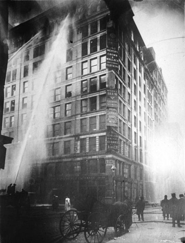 458px-Image_of_Triangle_Shirtwaist_Factory_fire_on_March_25_-_1911_slideshow