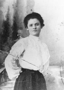 800px-Clara_Lemlich_1910