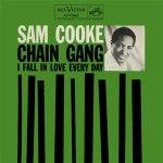 Chain_Gang_Cooke