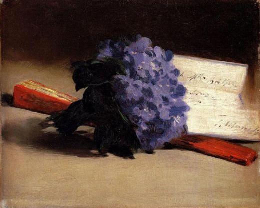 edouard-manet-bouquet-of-violets-77743