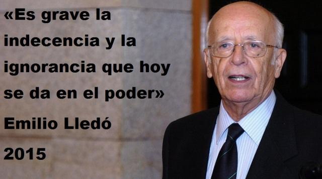 El-academico-Emilio-Lledo-en-u_54376858749_54028874188_960_639