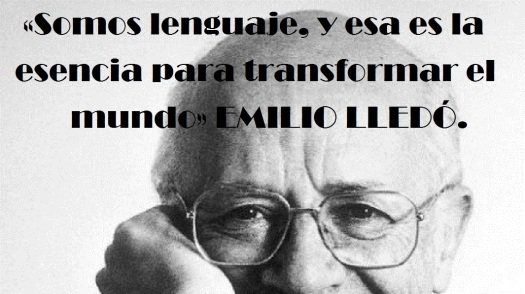 Emilio-Princesa-Asturias-Comunicacion-Humanidades_TINIMA20150520_0135_5