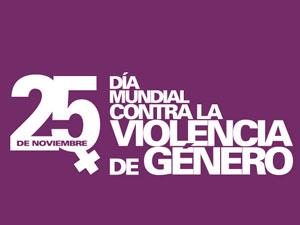 violencia-genero-25n-cartel