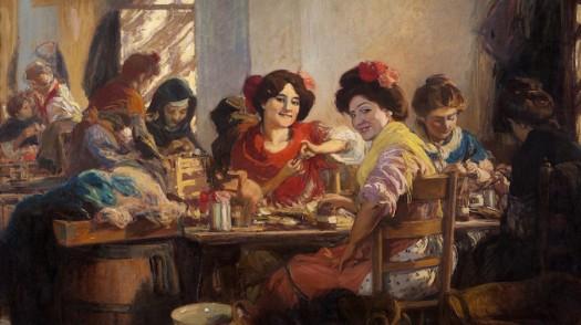 15814_las_cigarreras_en_la_fabrica__gonzalo_bilbao