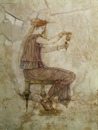 El-cuidado-personal-en-la-antigua-Roma2.-Villa-Farnesina