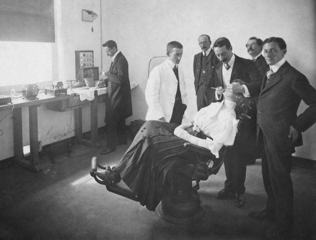 historia-de-la-odontologia-640x480