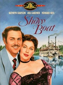 cartel_showboat