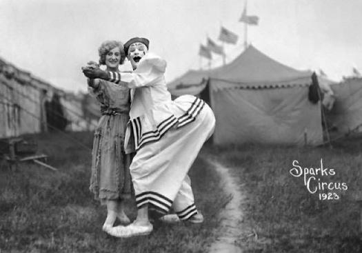 circo_circus_vintage_Cultura_Inquieta6
