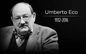 muere-el-escritor-italiano-umberto-eco