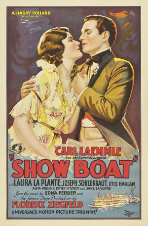 Poster_of_Show_Boat_(1929_film)