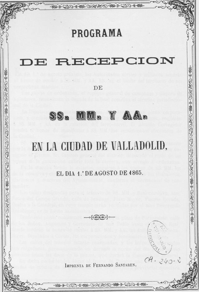 Isabeldocumento-3