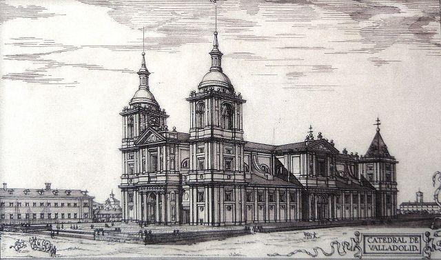1280px-Valladolid_(España),_Catedral._Proyecto_ideal_de_Juan_de_Herrera,_según_Chueca-Goitia.