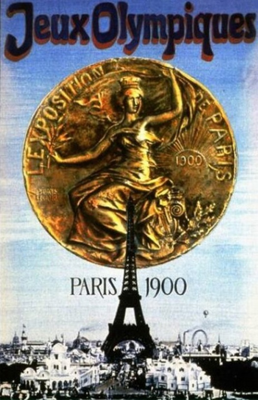 1900-cartel-juegos-olimpicos-paris-poster-olympic-games
