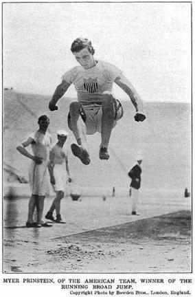 1906_prinstein_jumps