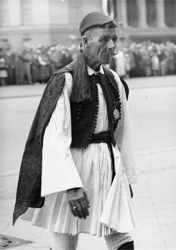 1936,_Spyridon_Louis