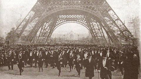 Paris-juegos-olimpicos-1900
