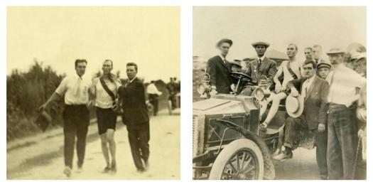 1904marathon_final02