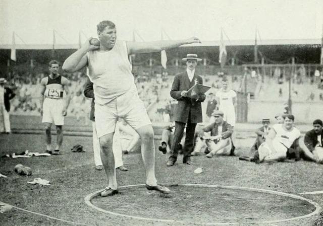 1912_Ralph_Rose2