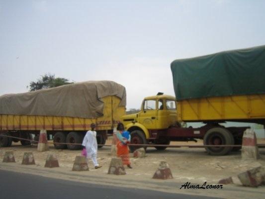 559 Alrededores de Dakar