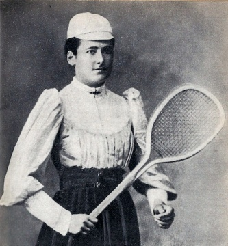 9-lottie-dod-greatest-wimbledon-ladies-champions