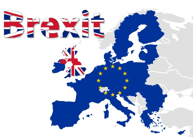 brexit-1462470589PAa-1