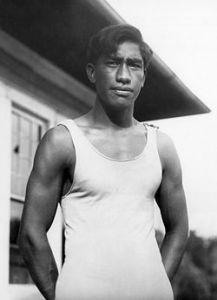 Duke_Kahanamoku_c1912
