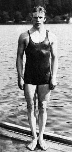 Erik_Adlerz_1920