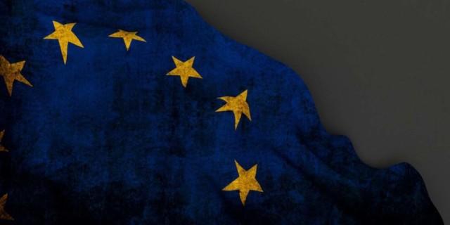 eu-armee-flag-1375-1024x512