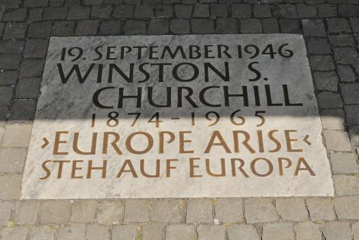 europe_arise_plaque_winston_churchill1