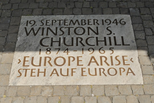 europe_arise_plaque_winston_churchill1