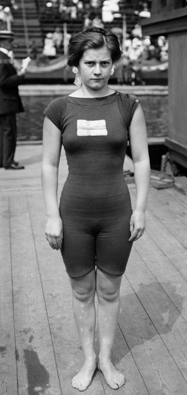 Greta_Johansson_1912