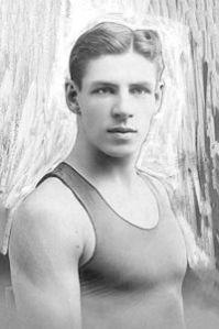 Harold_Hardwick,_1912