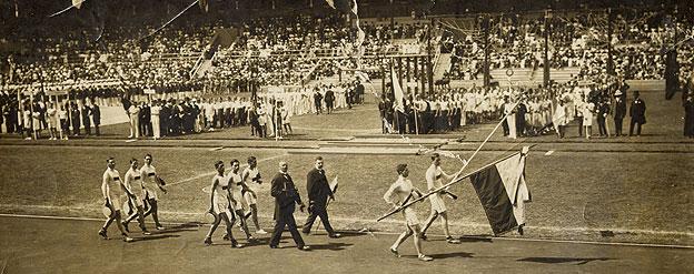 historia_1912a