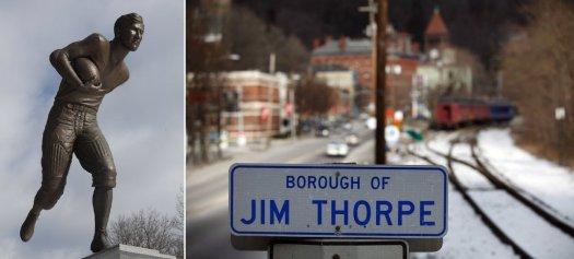 jim-thorpe-statue-town-6ad82534ad219cf0