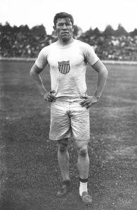 Jim_Thorpe,_1912_Summer_Olympics
